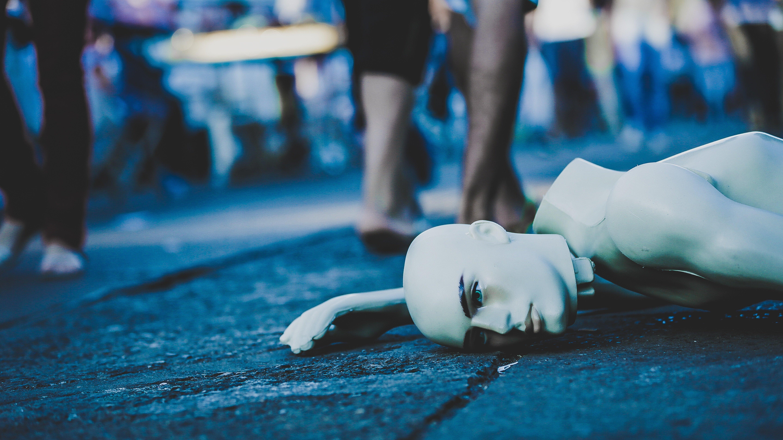 Il corpo che parla: il disturbo psicosomatico