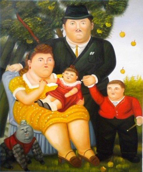 Quando la volontà non basta: il PESO della persona con obesità